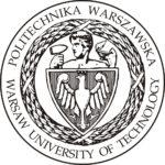 http://www.ire.pw.edu.pl/