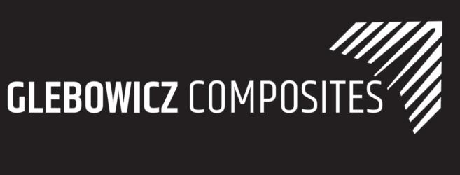 Glebowicz Kompozyty